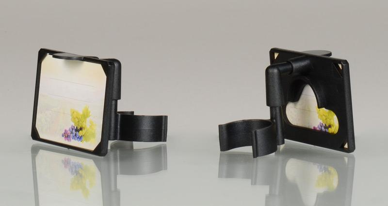 fabrication d 39 accessoires en plastique pour caves vin. Black Bedroom Furniture Sets. Home Design Ideas